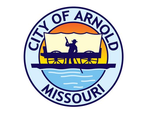 City of Arnold