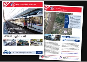 Opportunities for Light Rail
