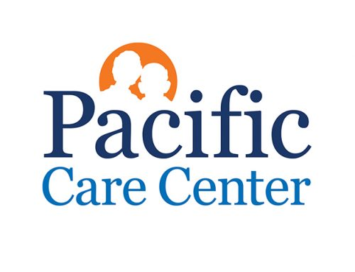 Pacific Care Center