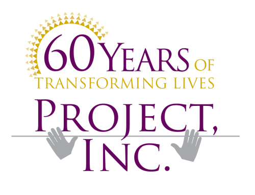 Project, Inc. 60th Anniversary Event